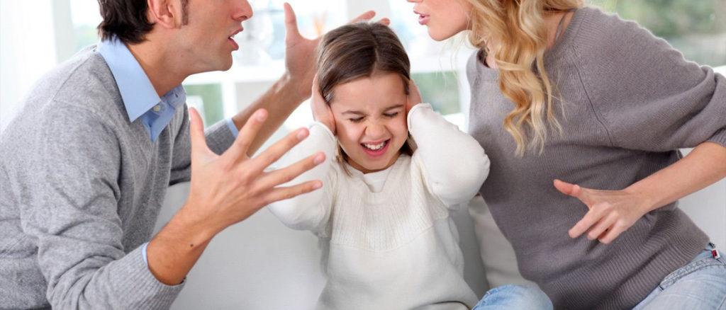 споры возникающие из семейных правоотношений